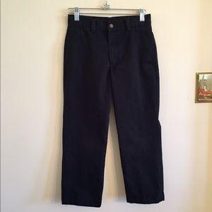 Boy's Pants by George